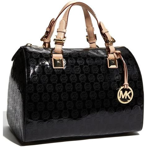 Michael Kors Purse by How About My Fashion Style Michael Kors Handbags