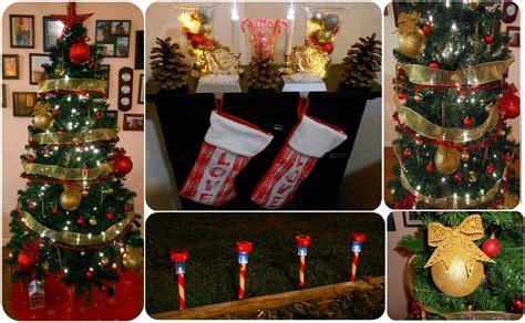 family dollar christmas decorations family dollar lights decoratingspecial