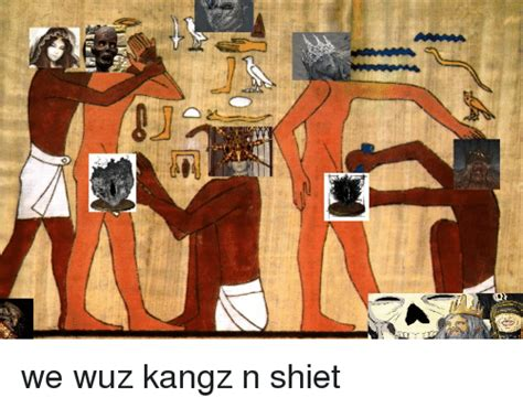 Shiet Meme - shiet and shiet meme on me me
