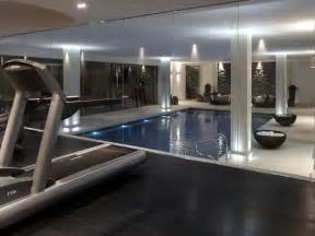 best 25 basement pool ideas on indoor pools