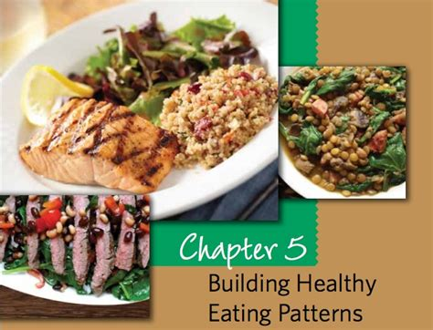 eating pattern meaning healthiest eating pattern discount vitamins ta never