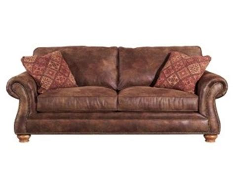 Taking Care Of Leather Sofa by How To Take Care Of Your Leather Furniture Pieces