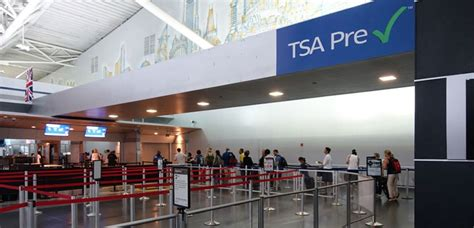 tsa precheck tip get global entry for free with certain credit cards