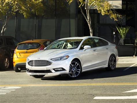 ford midsize cars midsize car sales in america november 2017 gcbc