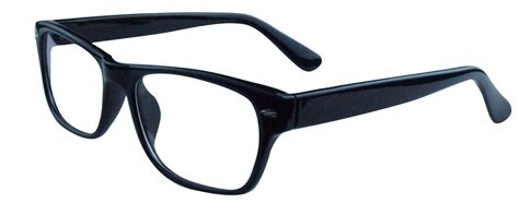 eyeglasses png www pixshark images galleries with