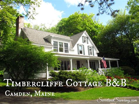 maine bed and breakfast maine bed and breakfast the rockmere ogunquit maine dust