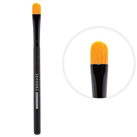 Kuas Sephora jenis jenis kuas make up dan fungsinya ciricara