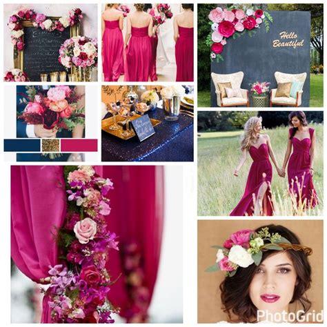 17 best ideas about raspberry wedding on pinterest