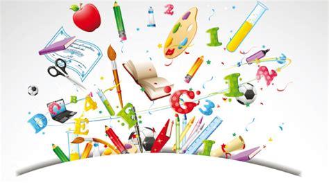 deduccion libros y material escolar aragnel blog de afiris temps d activit 233 s p 233 ri scolaires