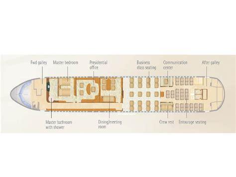 boeing 767 floor plan boeing 767 floor plan holiday advice finnair u0027s