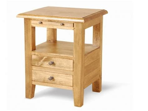 nightstands bedside tables small bed side table narrow bedside table with storage