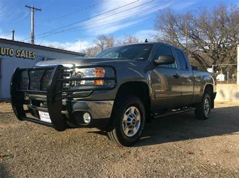 2013 gmc 2500 for sale 2013 gmc 2500 for sale carsforsale