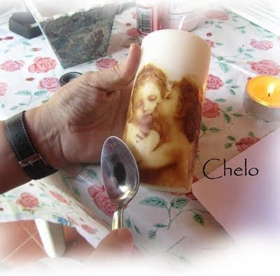 decoupage candle tutorial 1000 images about decoupage on candles on pinterest tea
