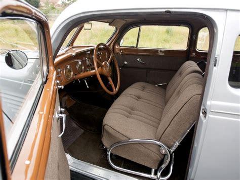 Interior Colors For 2017 1934 desoto airflow coupe s e retro interior g wallpaper