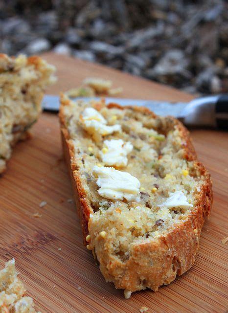 whole grains best best 25 best whole grain bread ideas on whole