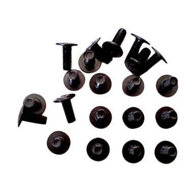 Promo Kaca Helm Ink Centro Kyt Dj Maru Kyt Galaxy Tanpa Ganti Rachet jual produk helm motor terbaru harga kualitas terbaik