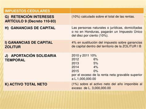 anses devolucion impuesto ganacias 2016 impuestos a la ganancia diario nacion 2016 impuesto las