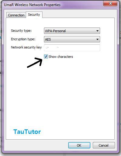 Wifi Untuk Android rahasia cara mengetahui password wifi di android dan laptop taututor