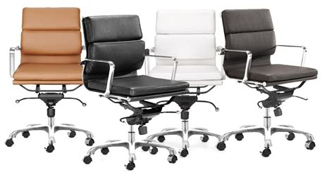 modern office chairs modern office chair director home furniture stock