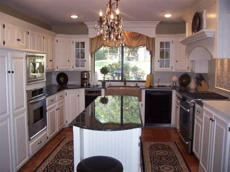 saltillo tile floor kitchen saltillo kitchen floors