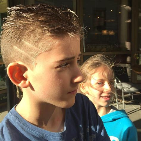 come over haircut hairstyle with line for babys 25 boys faded haircut designs ideas hairstyles