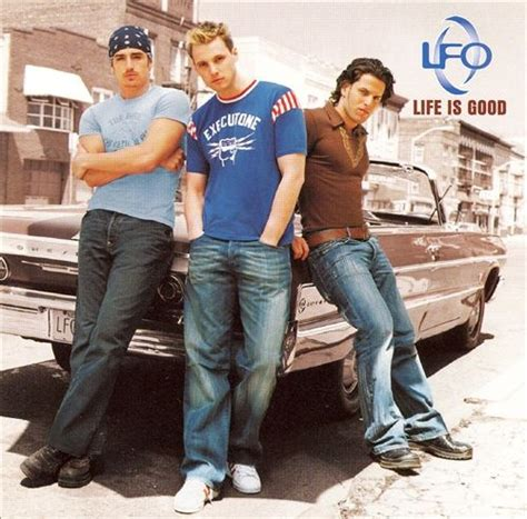 Abercrombie Fitch The Of The Bunch by 47 Best I Lfo Images On Boy Bands