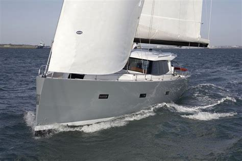 boat graphics swanwick 19 best cape dory 10 images on pinterest dory cape and