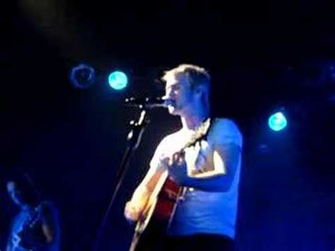 lifehouse somewhere in between lifehouse quot somewhere in between quot live youtube