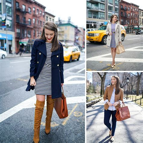 8 Pieces For A Preppy Look by 10 Preppy Style Fashion You Should Not