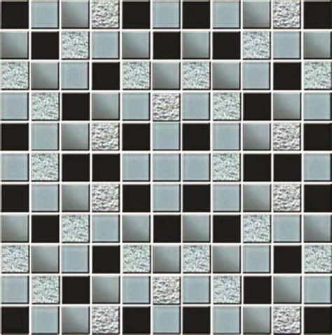 azulejo que imita pastilha de vidro banheiro azulejo que imita pastilha liusn