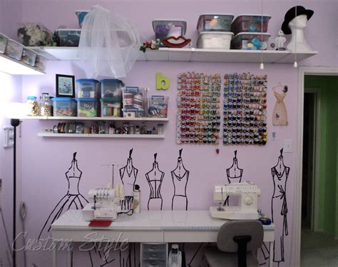 ikea sewing room sewing room ideas custom style