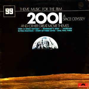 theme music space odyssey 2001 searching for quot 2001 a space odyssey movie quot on discogs