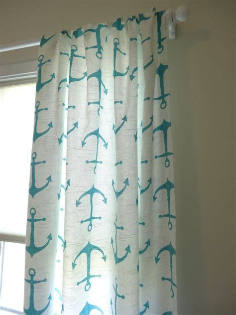 curtain rod anchors 1000 ideas about anchor designs on pinterest pillow