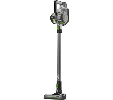 Vacuum Cleaner Home Shopping buy vax blade 24v ultra cordless vacuum cleaner titanium