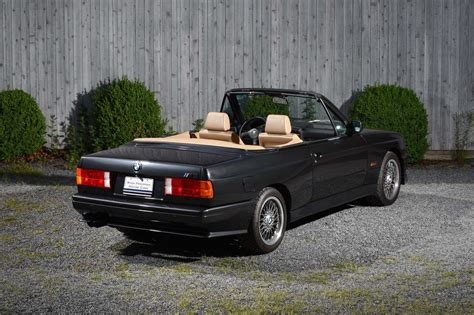 bmw m3 convertible for sale 1989 bmw m3 convertible german cars for sale