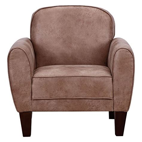 Single Arm Chairs Design Ideas Sofa Leisure Arm Chair Single Accent Upholstered Living Room Office Furniture Gvdesigns