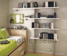Small Rooms space saving designs for small kids rooms