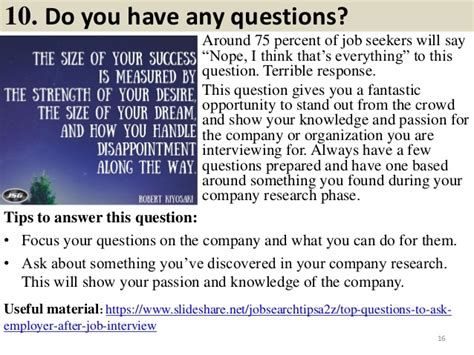 design engineer job interview questions top 10 mechanical design engineer interview questions and