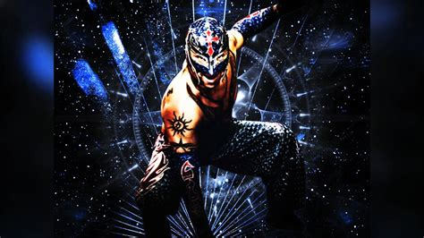 definition theme song rey mysterio 8th wwe theme song booyaka 619 high