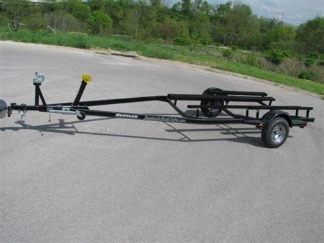 axle for a boat trailer tandem axle boat trailer for 21 boats for sale