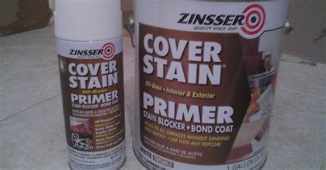 bonding primer for painting cabinets best no sanding primer ever great for anything used it