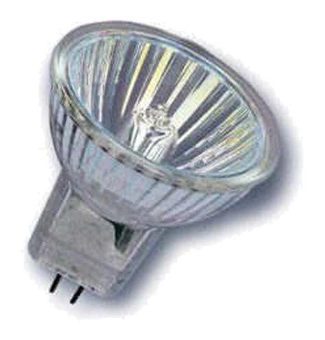do led light bulbs get mr11 35mm fibre optic l 6v 5w light bulbs direct