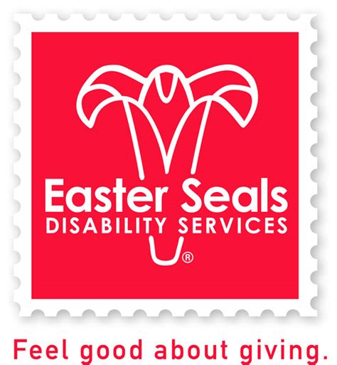 easter seals disability services seaworld orlando corporate sponsor