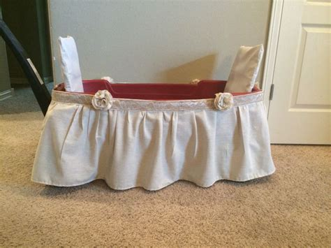 Pictures Of Wedding Wagons For Flower by Wedding Wagon For Flower Or Ring Bearer