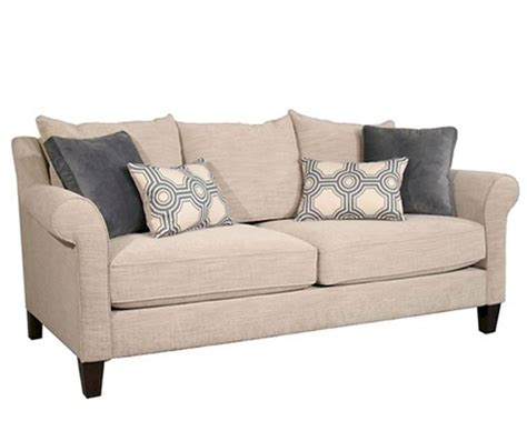 Sofa Sait by Fairmont Designs Sofa St Regis Fa D3115 03