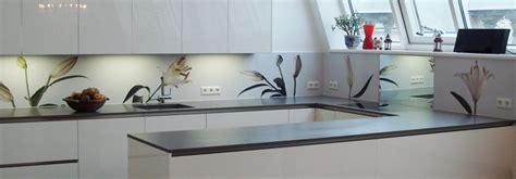 splashback ideas white kitchen our pimped kitchens section shows you our splashback
