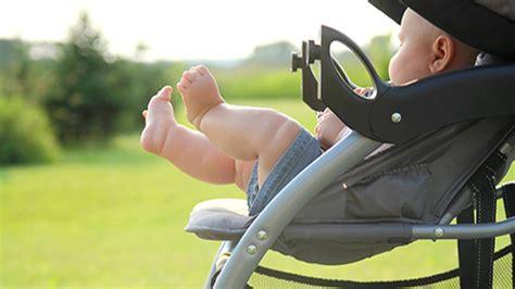 comparativas sillas de paseo comparador de sillas de coche