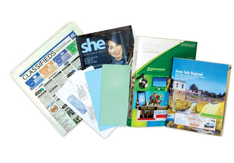 How To Make Money Recycling Paper - how to make money recycling paper magazines newspapers