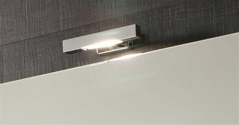 illuminazione bagno moderno arredamento moderno illuminazione bagno moderno