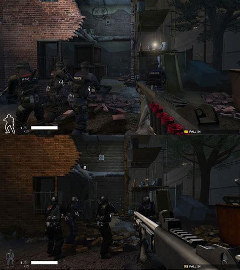 download mod game swat blog archives raitrucg
